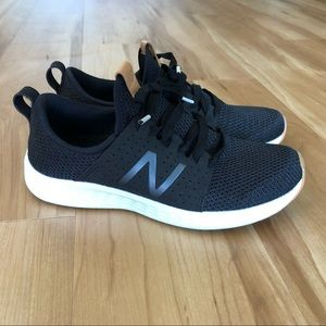 Women's New Balance Fresh Foam Running Shoes